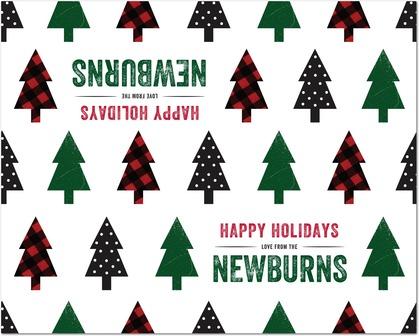 festive_woodland-personalized_gift_wrap-sarah_hawkins_designs-white.jpg