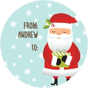 santa_and_friends-personalized_holiday_gift_tag_stickers-magnolia_press-reef-blue.jpg