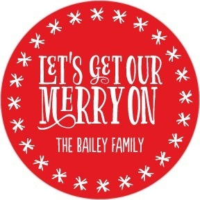 spirited_letters-personalized_holiday_gift_tag_stickers-wiley_valentine-tomato-red.jpg