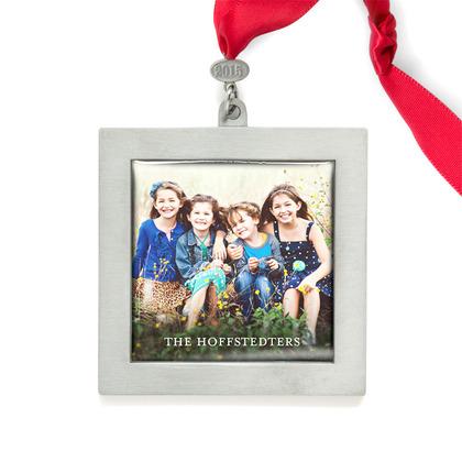 favorite_memory-zinc_ornaments-tiny_prints-white.jpg