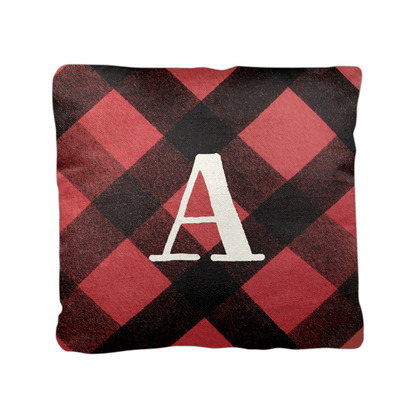 buffalo_bold-custom_pillows-petite_alma-winterberry-red.jpg