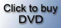 buy-DVD-button-blue.jpg
