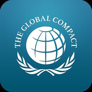 UN_GC_logo.png