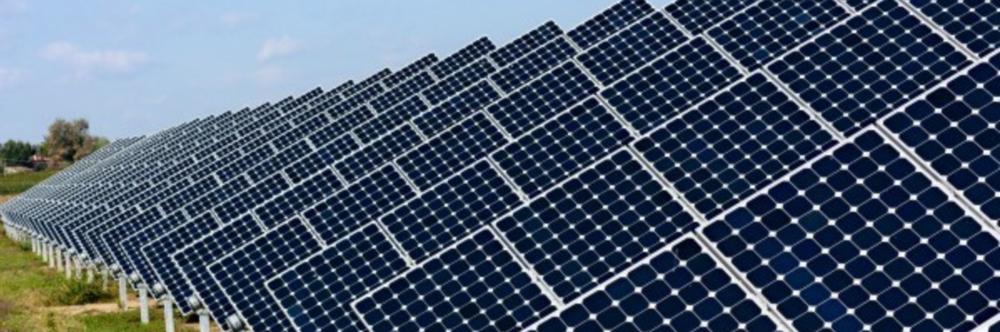 Solar Cells.PNG
