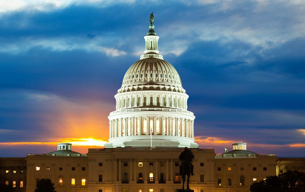 CapitolHillHomepage.jpg