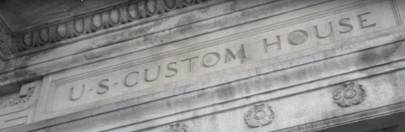 Customs house OPT.png