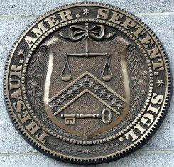 treasury seal.jpg