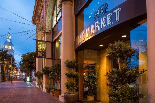 One Market sidewalk.jpg