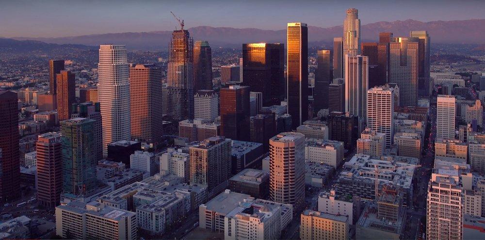 LA Downtown3.JPG