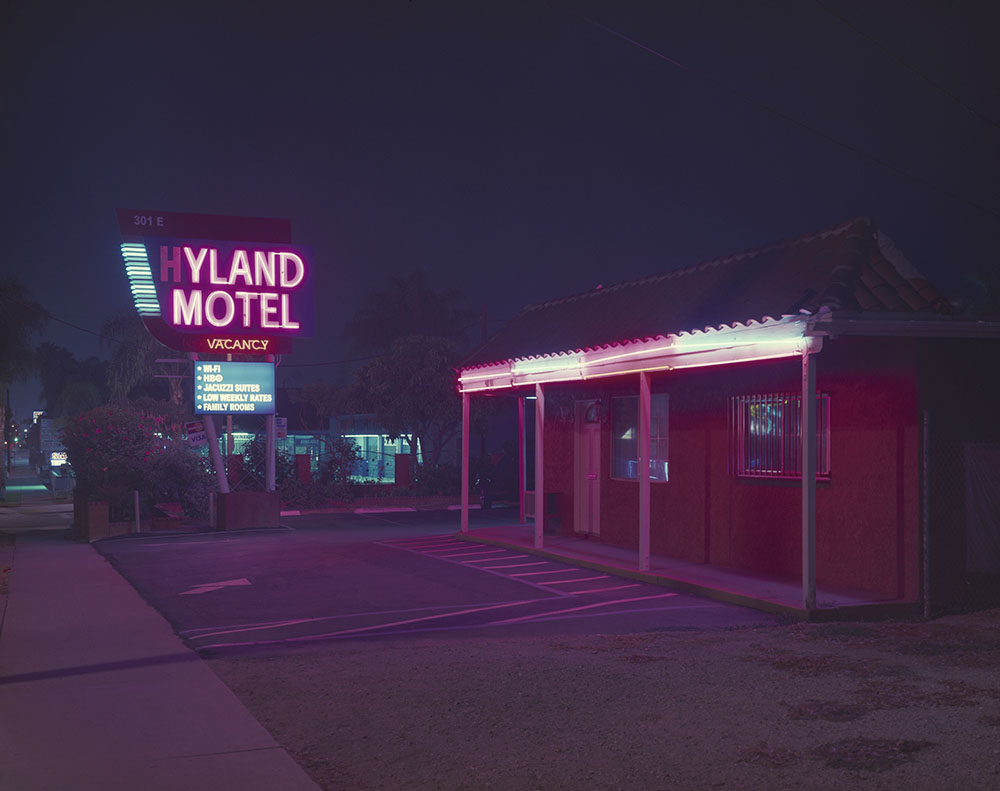 Hyland Motel.jpg