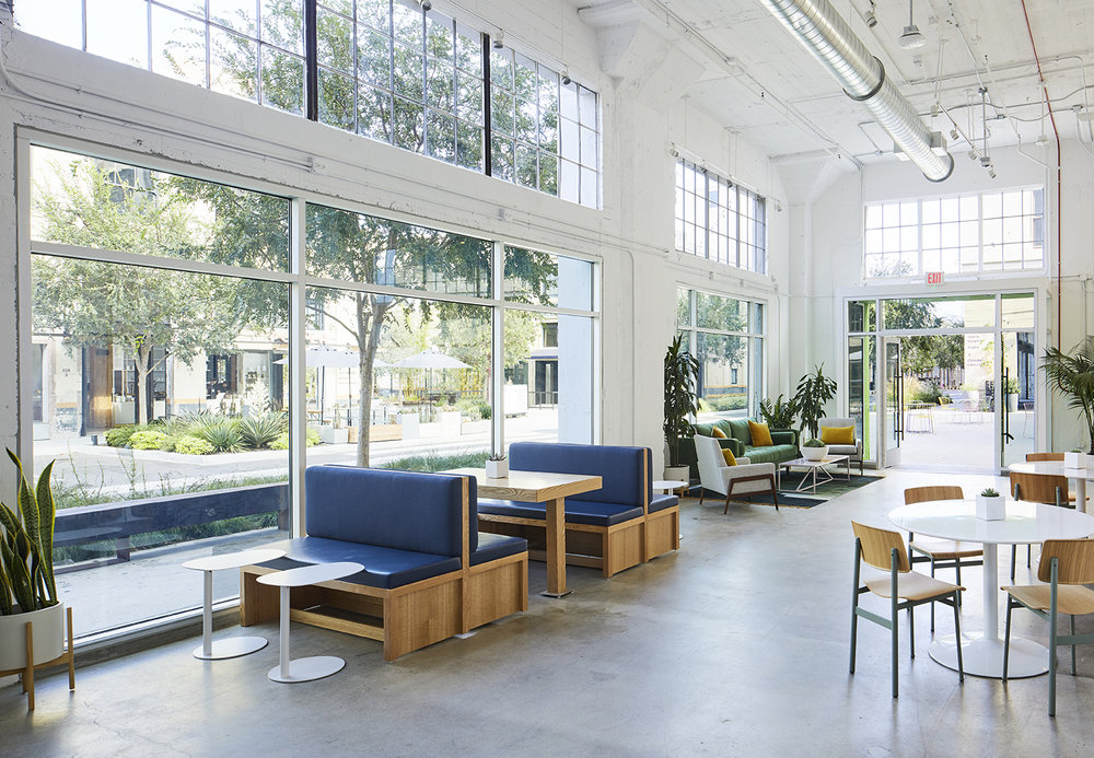 181007_SHOPIFY_ROW_DTLA_INTERIOR FLEX.jpg