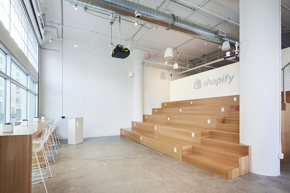 181007_SHOPIFY_ROW_DTLA_STADIUM.jpg