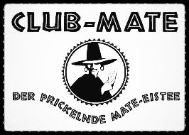 club mate.jpg
