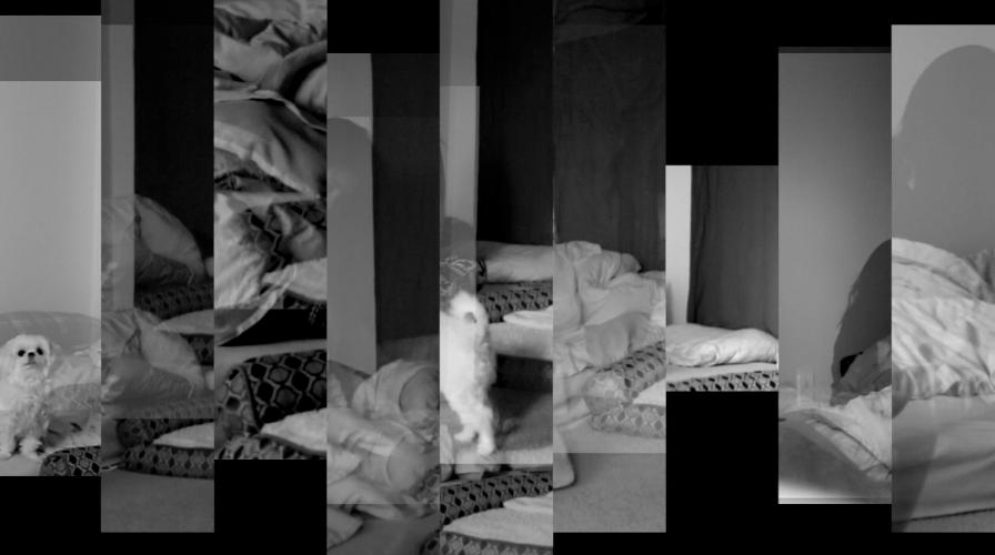 Screen shot 2014-12-25 at 9.12.12 AM.png