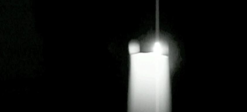 Screen shot 2014-12-29 at 3.33.55 PM.png