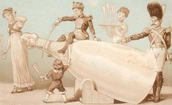 Caveau de sabrage -  Sabrage -  L'art de Sabrage - The Art of Sabrage