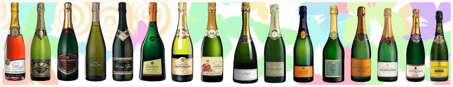 Därför är det bra att dricka champagne!   Ny forskning visar att dricka ett till tre glas champagne i veckan kan motverka demens. Enligt forskning på University of Reading motverkar fenoler i vinet att vi människor drabbas av demens. Det beror på att fenolerna stimulerar signalerna som människans hjärna behöver för att minnas saker. Peter Pandit   Champagne test 2019 - Tips på bra och god Champagne, Mousserande,   Cremant, Cava, Prosecco, British Fizz, Champers, skumpa.. - Bubbel guide 2019