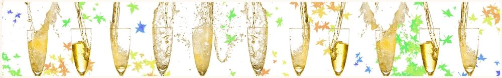"""Man blir minst 1/3 mer berusad av champagne! """"Bubblorna stöter mot magmunnen, och den öppnas lättare och då kan mer av drycken gå ner snabbare och det möjliggör även en snabbare absorption i tunntarmen. Både magen och tunntarmen i slutändan får en större mängd alkohol snabbare.""""  Dom Perignon: Namnet  P2  ersätter benämningen Oenothéque. Namnet Oenothéque kommer hädanefter endast referera till platsen på vinhusets lagringsplats. Bokstaven P i P2 står för Plenitude och syftar på vinets andra (12 -15 års) (och tredje- 30 år) stadier av utveckling mot fullkomlighet."""
