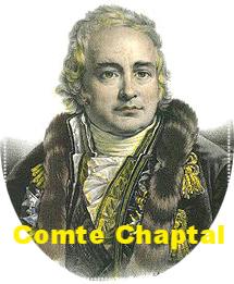 Jean-Antoine_Chaptal_1.jpg
