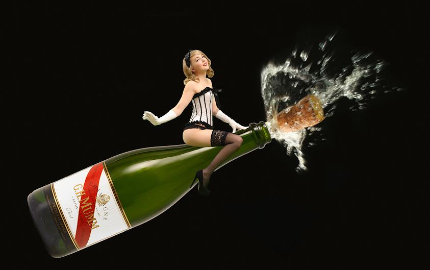 bra_champagne.jpg
