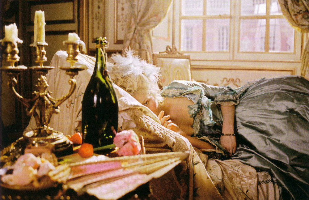 Prova champagne - champagne room, MOÈT, dom perignon, tips, Kungen, drottningen, kaffeflickor