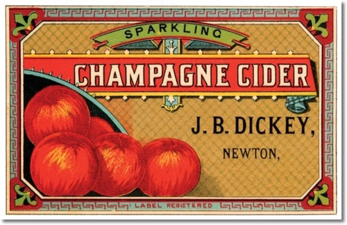 champagne_cider.jpg