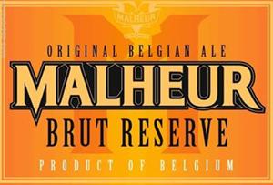 Malheur-Bière-Brut-Reserve-.jpg