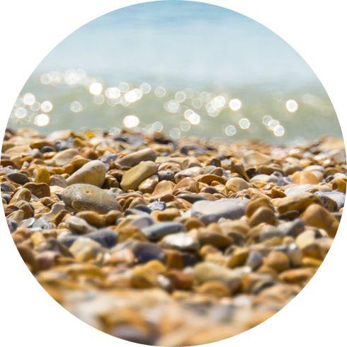 pebbles round.jpg