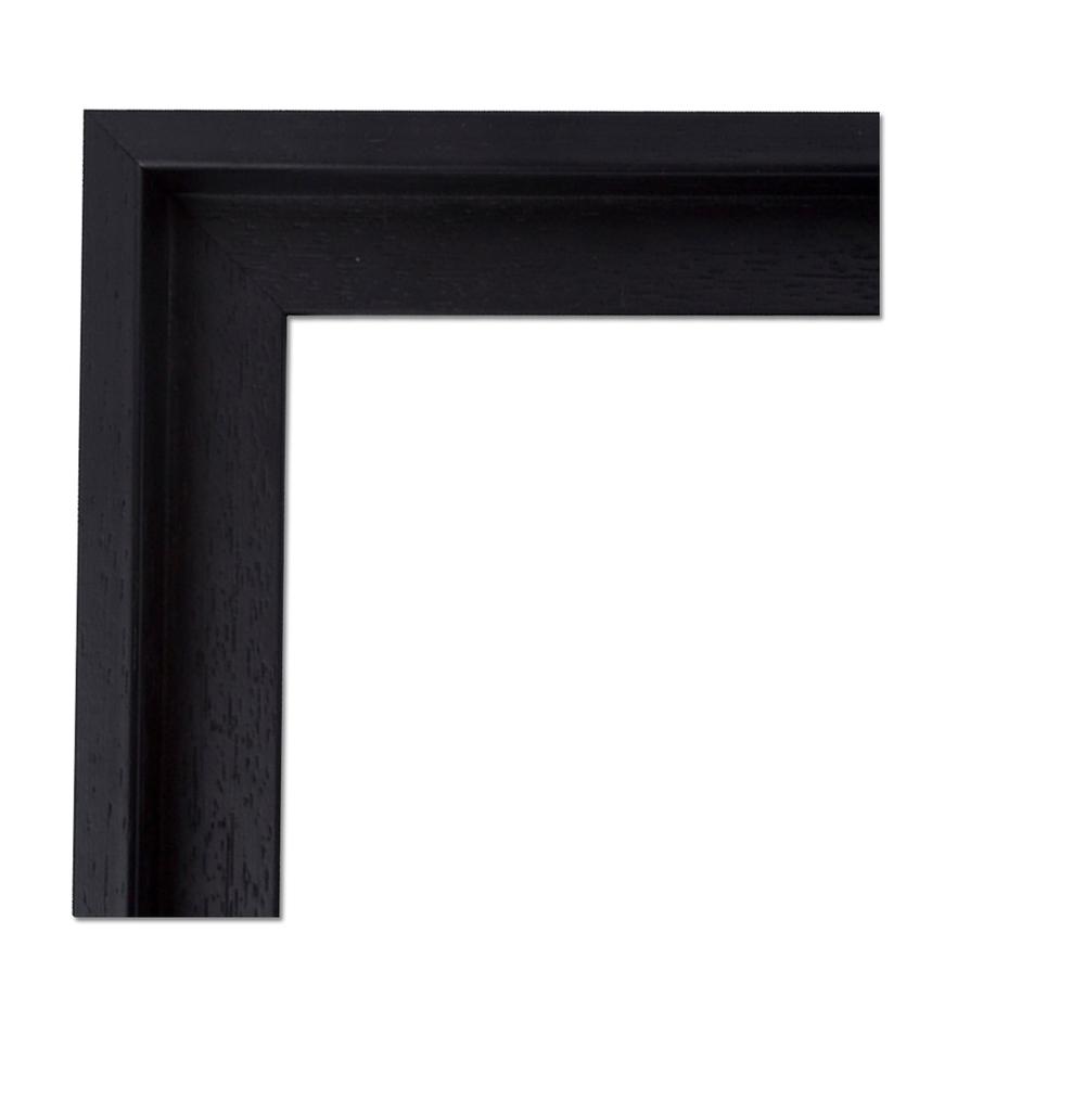 floaterframe black.jpg