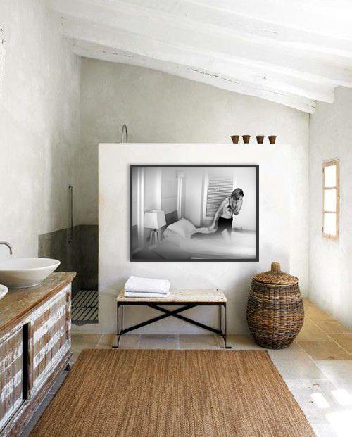 Voyeurism_interior (1).jpg