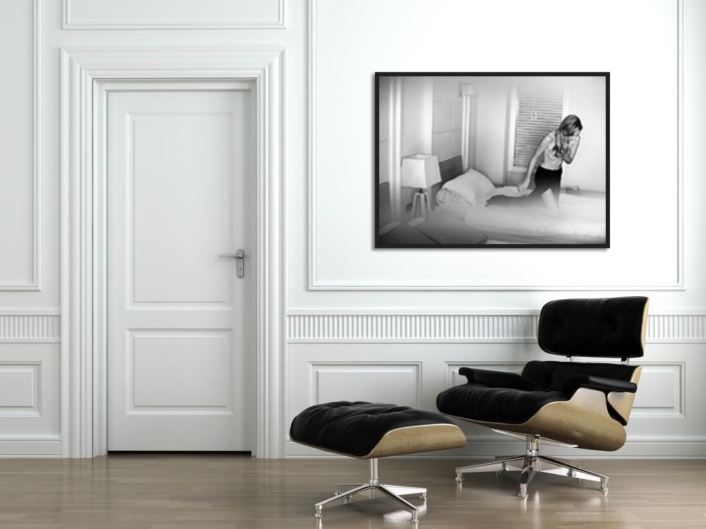 Voyeurism_interior (3).jpg