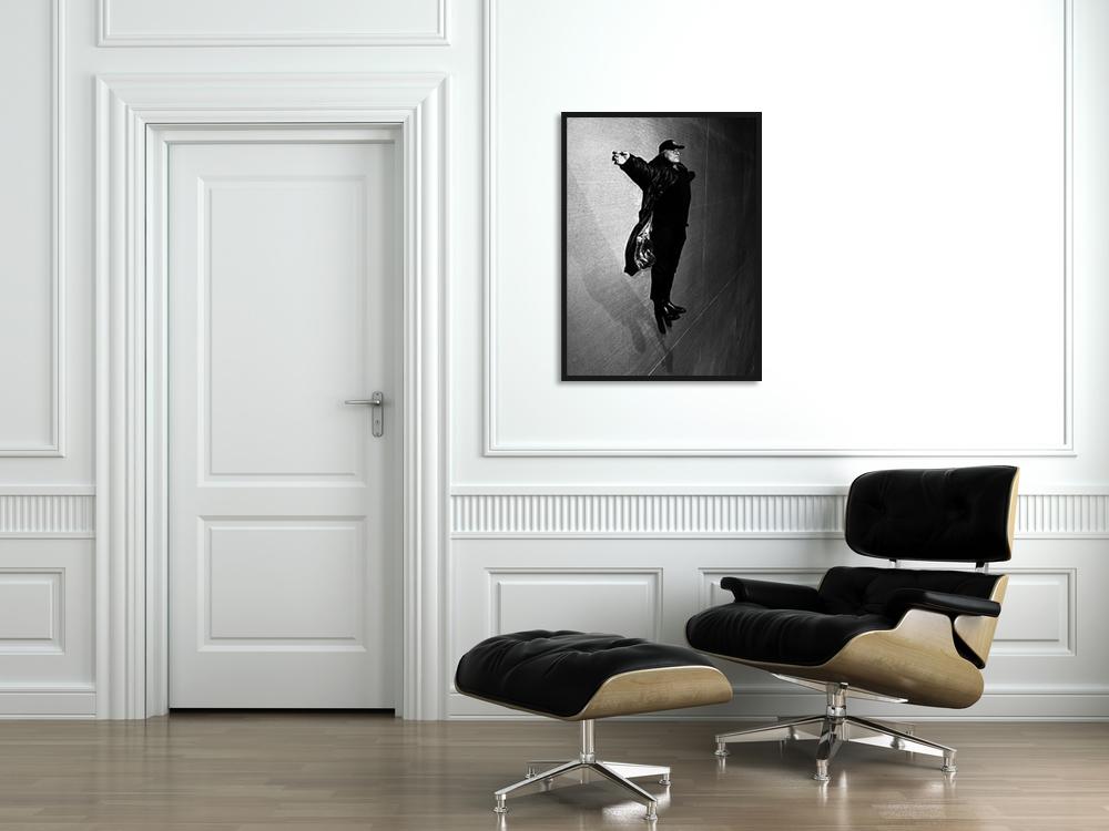 RUTGERHAUER_interior (2).jpg
