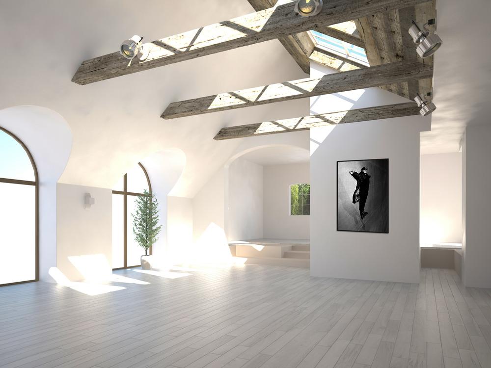 RUTGERHAUER_interior (3).jpg