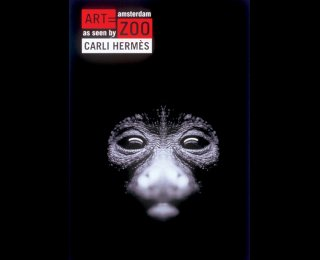 Art Is_Monkey Carli Hermes.jpg