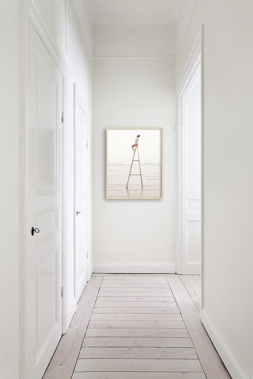 LADY ON LADDER_INTERIOR (2).jpg