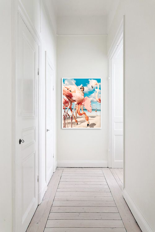 Flamingo_interior (1).jpg