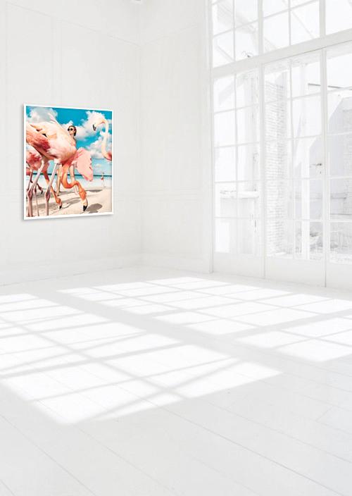 Flamingo_interior (2).jpg