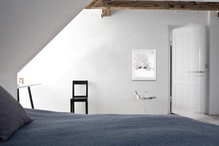 REHAB 1_interior (2).jpg