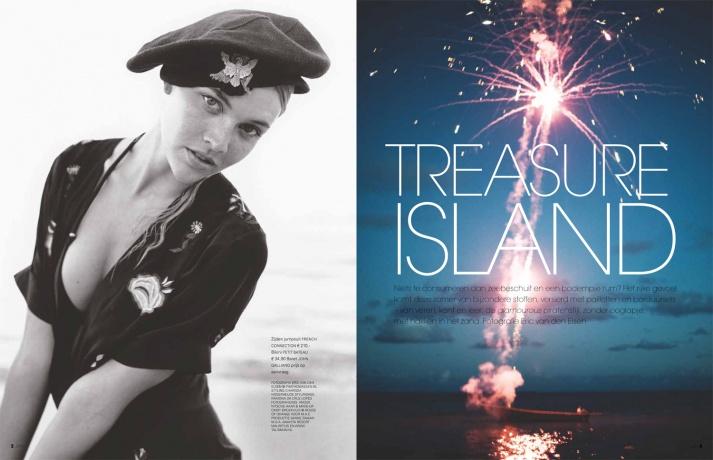 big08_mode_treasure_islande1.jpg