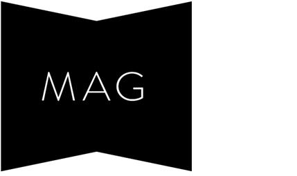 logo_MAG png.png