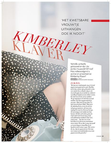 Grazia-Kimberley-Klaver-3.jpg