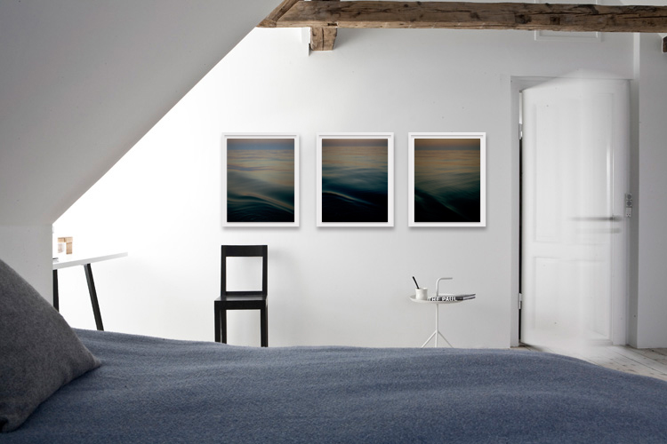 Seascapes 1-2-3.jpg