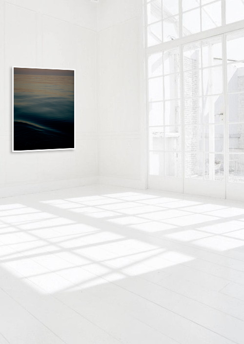 seascape 2_INTERIOR.jpg