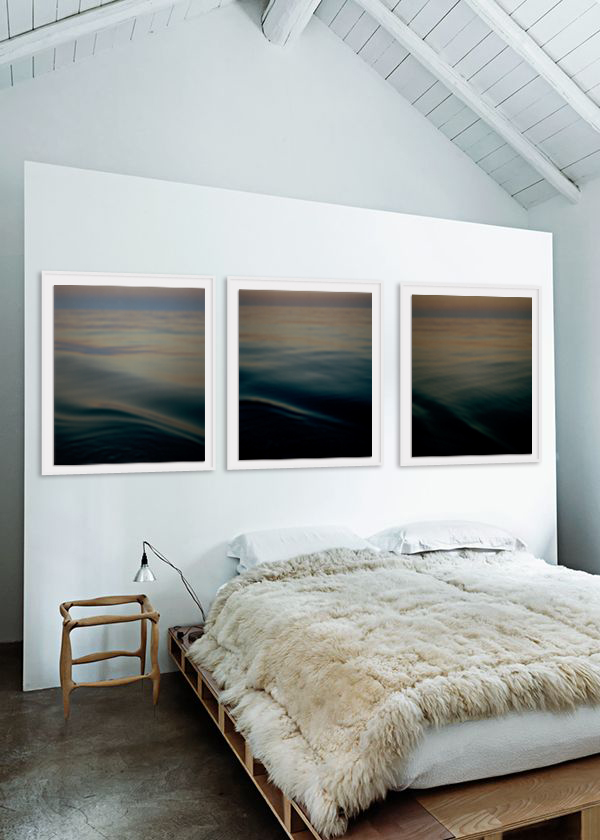 Seascapes_INTERIOR 2 1-2-3.jpg