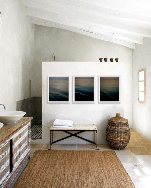 Seascapes_INTERIOR 3 1-2-3.jpg