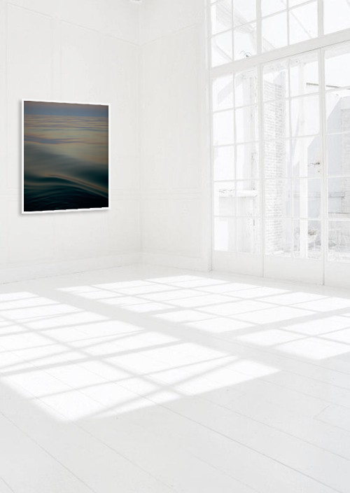 seascape 1_INTERIOR.jpg