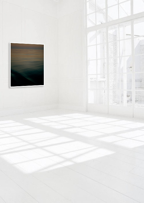 seascape 3_INTERIOR.jpg