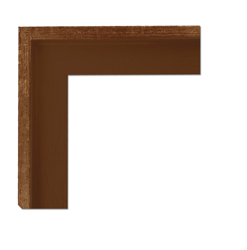 floaterframe brown.jpg