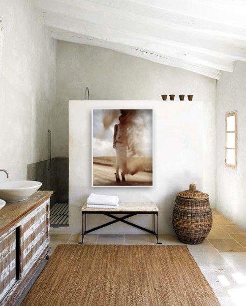 SandBurst_interior 1.jpg
