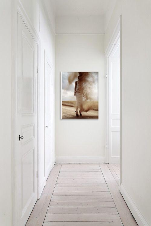 SandBurst_interior 3.jpg
